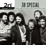 20th Century Masters The Millennium Collection: Best of 38 Special
