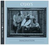 Music World Master Series: O'Jays Imagination