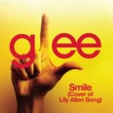 Smile (Glee Cast Version)