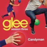 Candyman (Glee Cast Version)