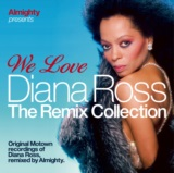 Almighty Presents: We Love Diana Ross