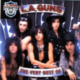The Very Best Of LA Guns