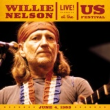 Live At The US Festival, 1983
