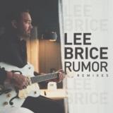 Rumor (Remixes)