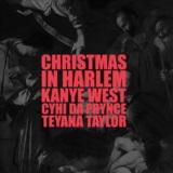 Christmas In Harlem
