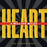 A Million Miles Remixes