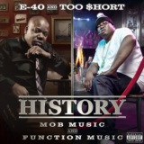History: Function & Mob Music