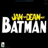 Jan & Dean Meet Batman