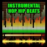 Instrumental Hip Hop Beats