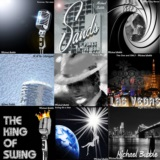 The Complete Swing Collection