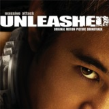 Unleashed OST