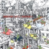 Downtown Battle Mountain ll (Instrumental)