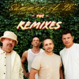 Summer Of 98° The Remixes