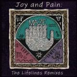 Joy And Pain: The Lifelines Remixes