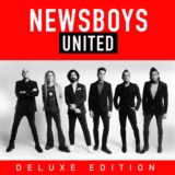 United (Deluxe)