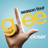 Closer (Glee Cast Version)