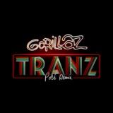 Tranz (Poté Remix)