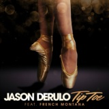 Tip Toe (feat. French Montana)