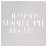 Summertime Romance