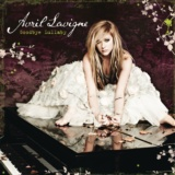 Goodbye Lullaby (Deluxe Edition)
