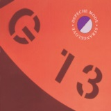 Strangelove (U.S. Maxi Single)