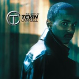 The Best Of Tevin Campbell
