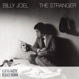 The Stranger (Legacy Edition)