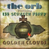 Golden Clouds (feat. Lee Scratch Perry)