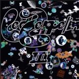 Led Zeppelin III (Deluxe Edition)