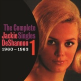 The Complete Singles Vol. 1 (1960-1963)