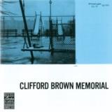 Clifford Brown Memorial