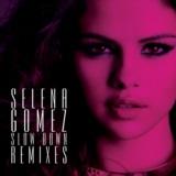 Slow Down Remixes
