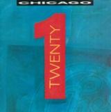 Twenty 1 (Expanded Edition)