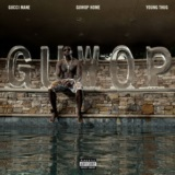 Guwop Home (feat. Young Thug)