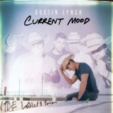 Current Mood