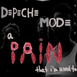 A Pain That I'm Used To (DMD Maxi) (DJ Version)