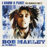 I Know A Place: The Remixes