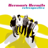 Herman's Hermits Retrospective