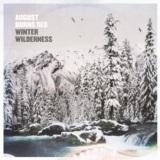 Winter Wilderness EP