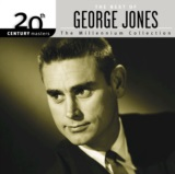 Best Of George Jones: 20th Century Masters: The Millennium Collection