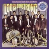 Vol. 6 St. Louis Blues