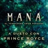 El Verdadero Amor Perdona (feat. Prince Royce)