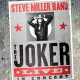 The Joker Live In Concert