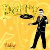 Cocktail Hour - Perry Como