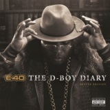 The D-Boy Diary