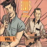 Elvis 1953 El Origen - Vol. 1