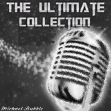 The Ultimate Collection (50 Tracks)