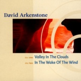 Valley In The Clouds / In The Wake Of The Wind (Narada Classics)