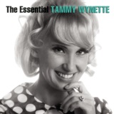 The Essential Tammy Wynette