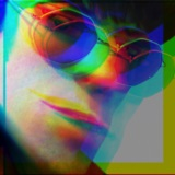 We Got the Power (feat. Jehnny Beth) [Claptone Remix]